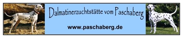 Paschaberg